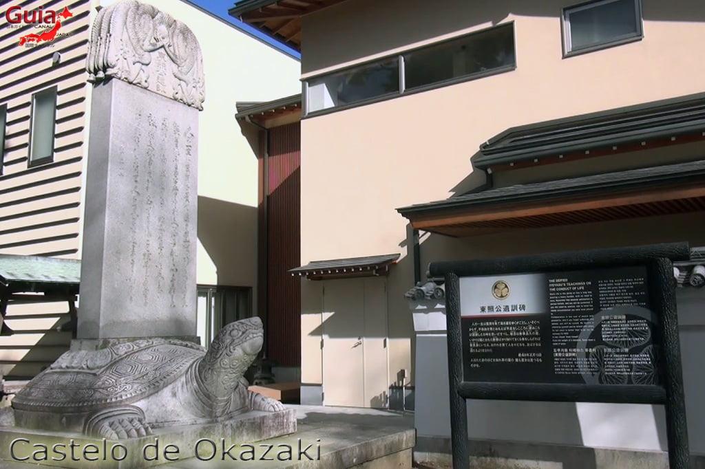 Tokugawa Ieyasu Warlord 15