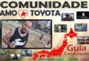 Comunidade Toyota