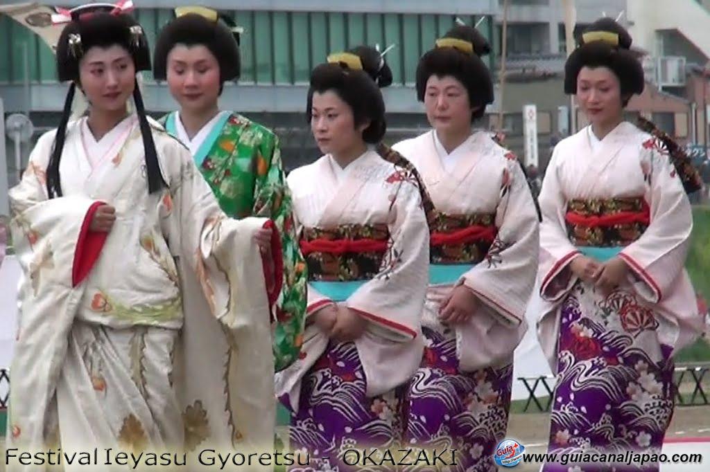 Tokugawa Ieyasu Warlord 24