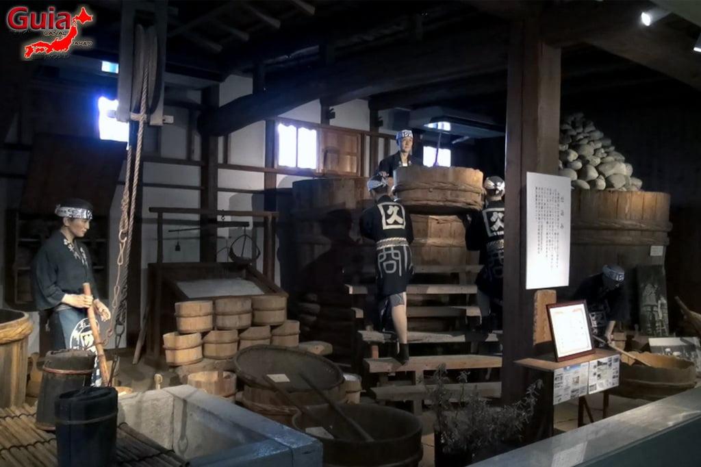 Hatcho Miso - Okazaki 6