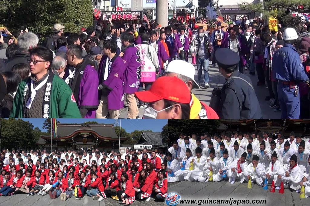 田端神社陰茎祭り-小牧10