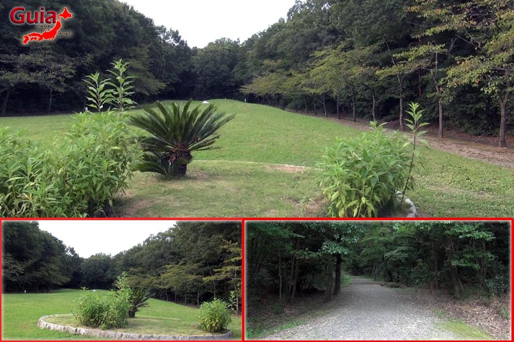 Observatório Miyoshigaoka Ryoukuchi 3
