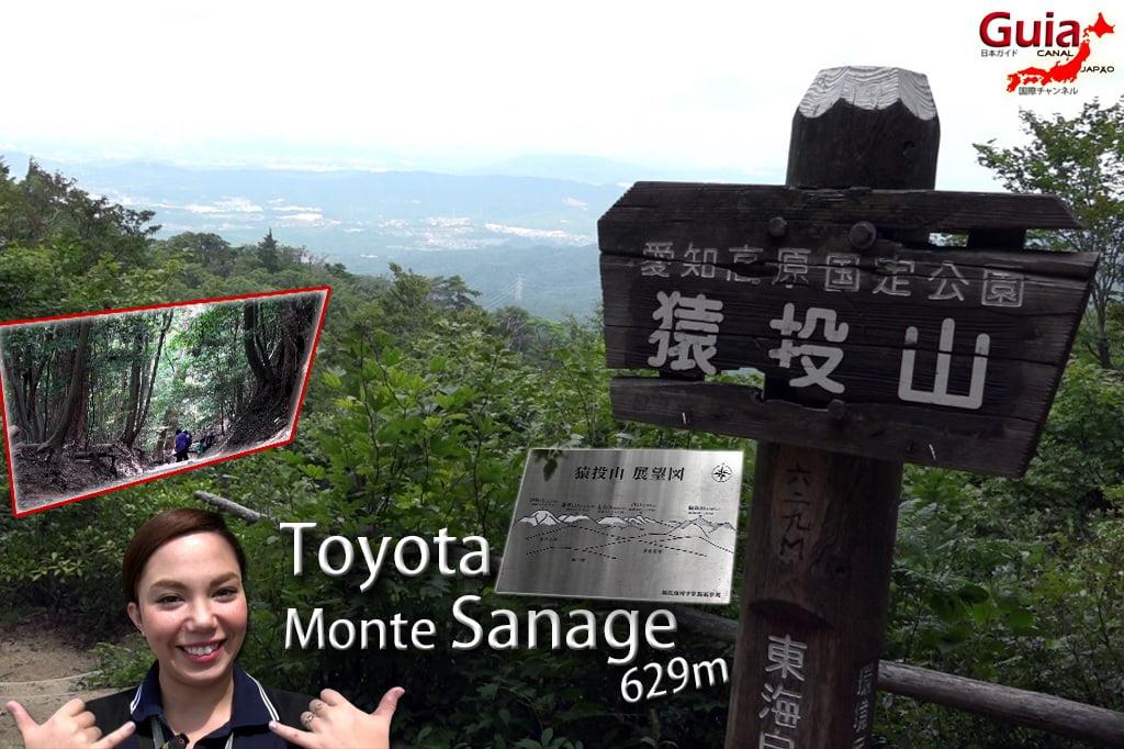 猿投山-トヨタ1