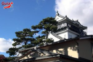 Tokugawa Ieyasu Warlord 4