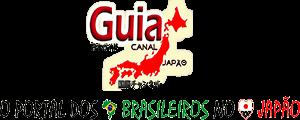 Guia canal Japão