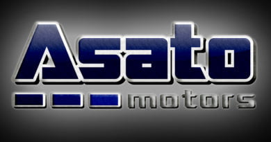 Asato Motors 6