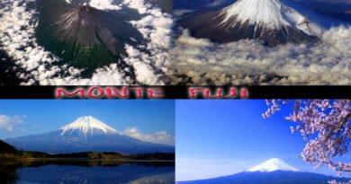 Fuji San - Fujinomiya 29
