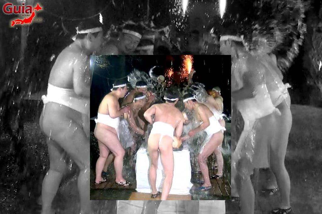 Toyota Hadaka Matsuri – Festival dos Homens Nus ( Cancelado) 13