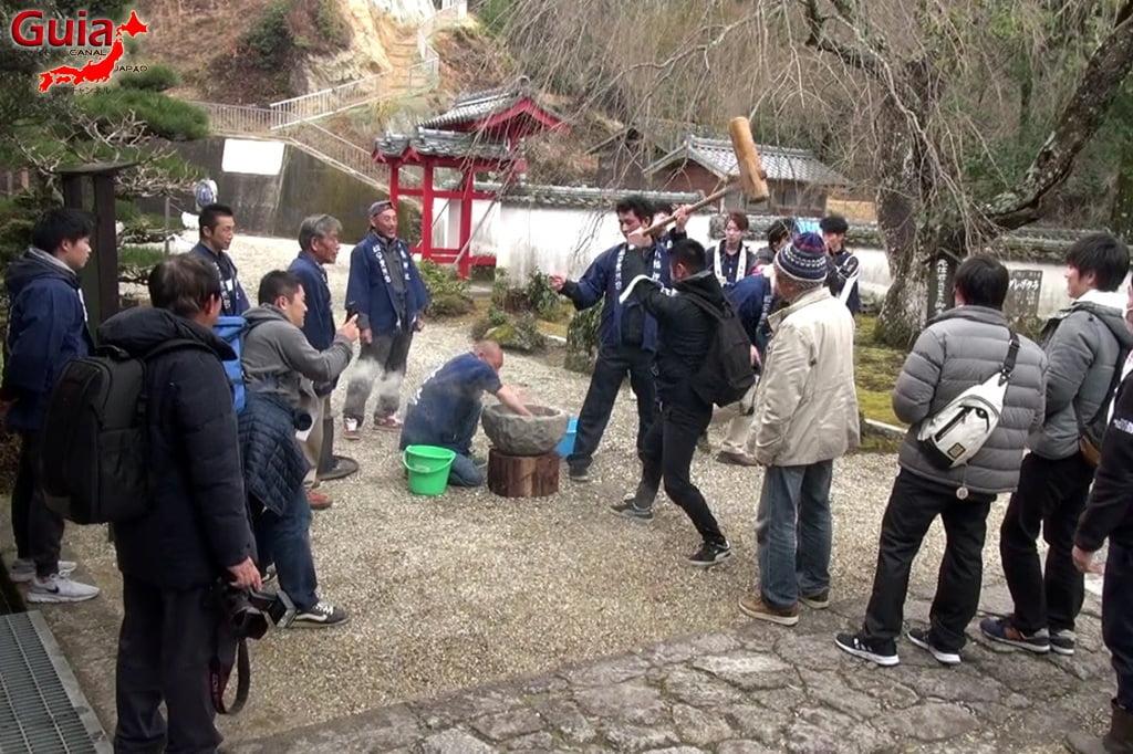 Hadaka Matsuri – Festival dos Homens Nus - Toyota 19