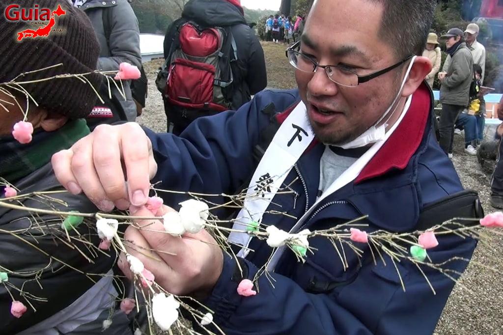 Hadaka Matsuri – Festival dos Homens Nus - Toyota 22