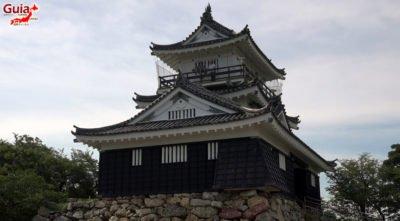 Hamamatsu Castle 2