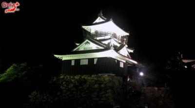 Castelo de Hamamatsu 3