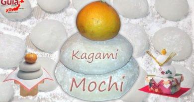 카가미 떡-주먹밥 5