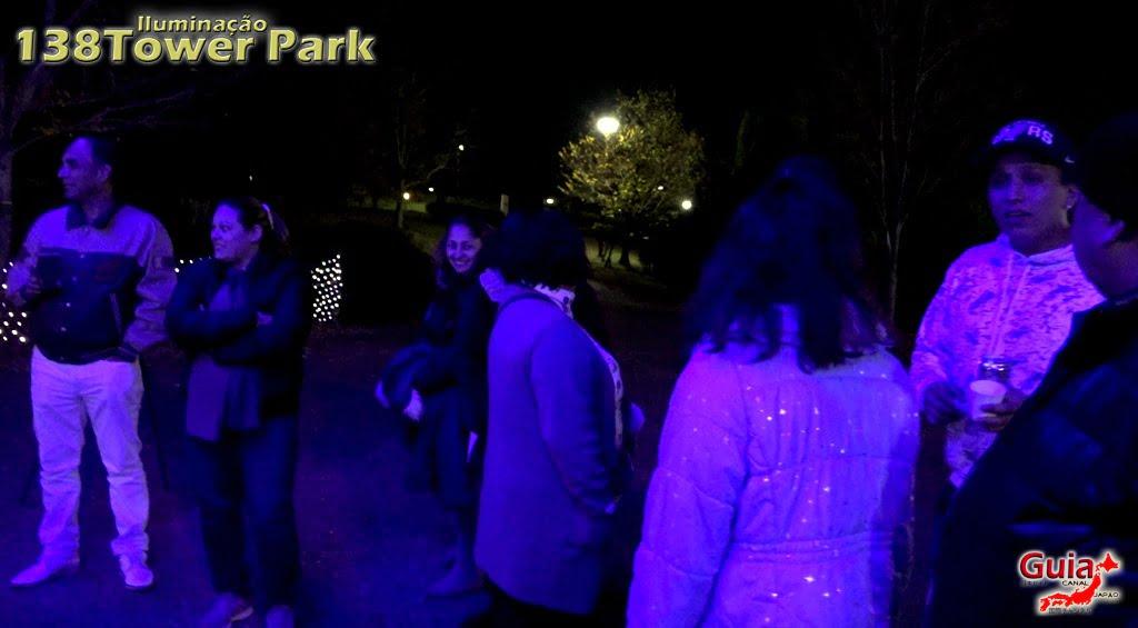 138 Tower Park Lighting - Ichinomiya - Photo Gallery 4