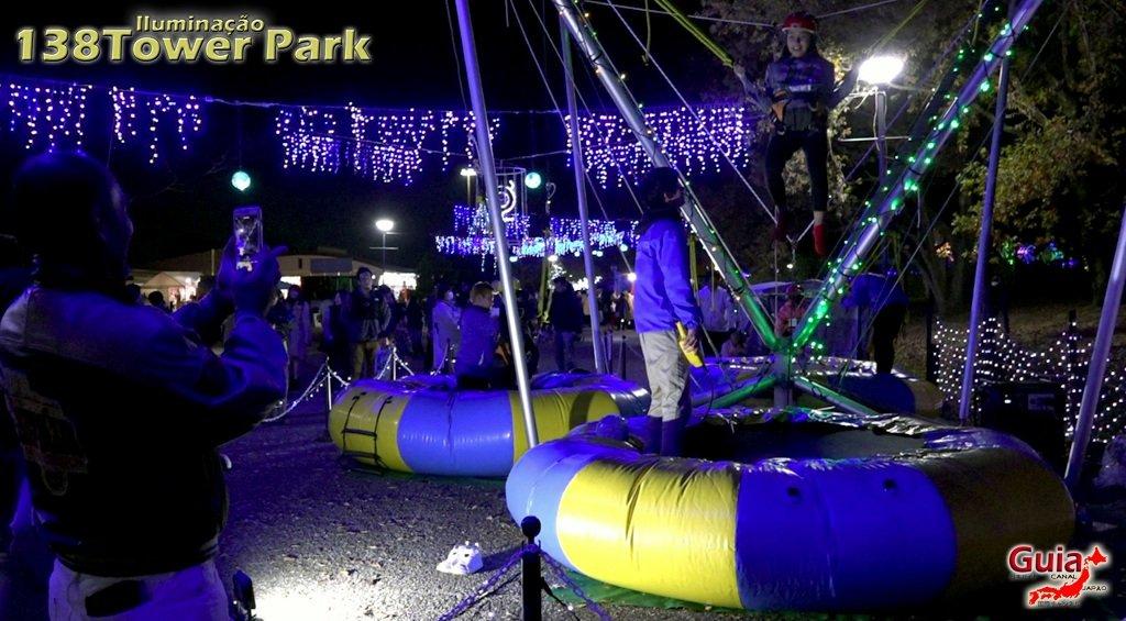 138 Tower Park Lighting - Ichinomiya - Photo Gallery 8