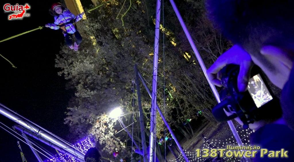 138 Tower Park Lighting - Ichinomiya - Photo Gallery 12