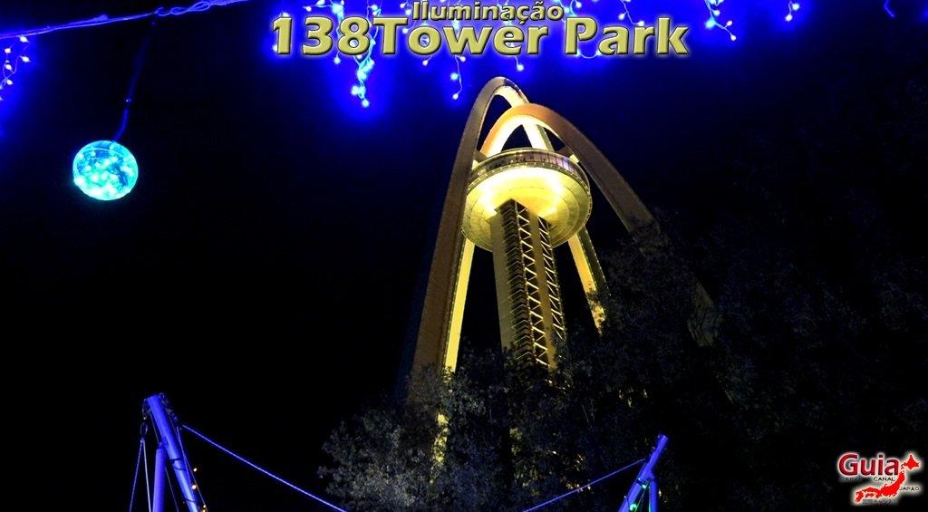 138タワーパーク照明-一宮-フォトギャラリー2