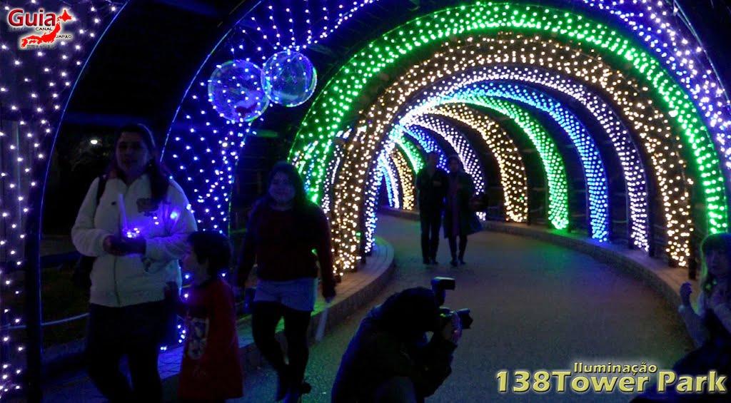 138タワーパーク照明-一宮-フォトギャラリー18