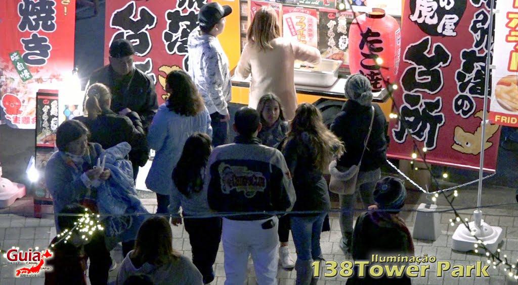 138 Tower Park Lighting - Ichinomiya - Photo Gallery 23