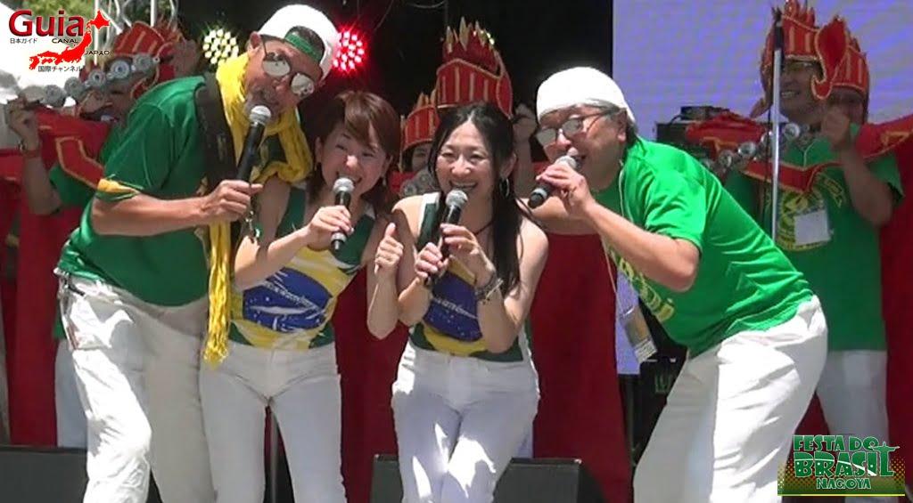 5ªフェスタドブラジル2018名古屋-フォトギャラリー10