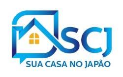 Nhà của bạn ở Nhật Bản 1