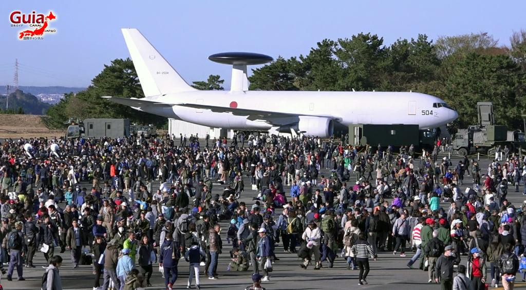 एयर पार्क - हमामात्सू एयर बेस 29
