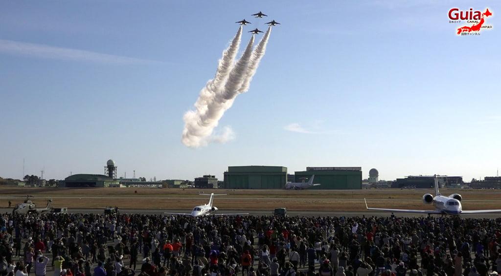 एयर पार्क - हमामात्सू एयर बेस 38