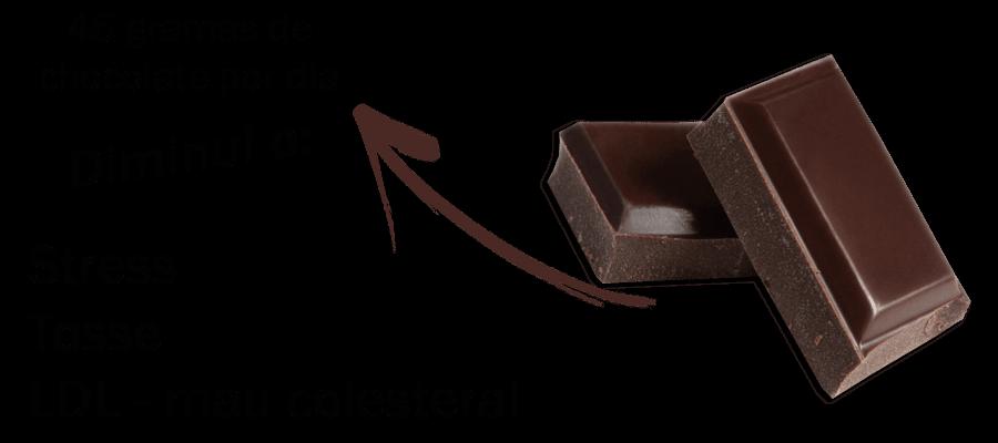 黑巧克力3