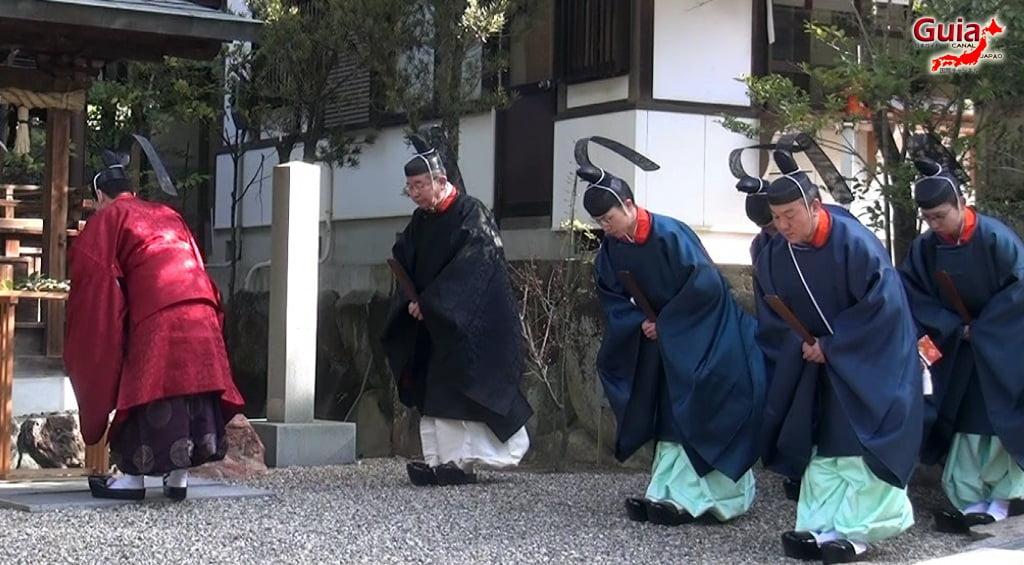 Vagina Festival - Hounen Matsuri 4