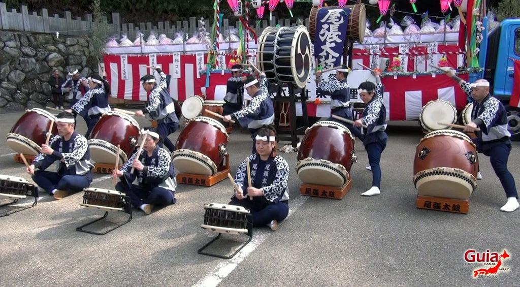 Vagina Festival - Hounen Matsuri 39