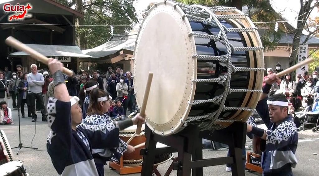 Vagina Festival - Hounen Matsuri 40