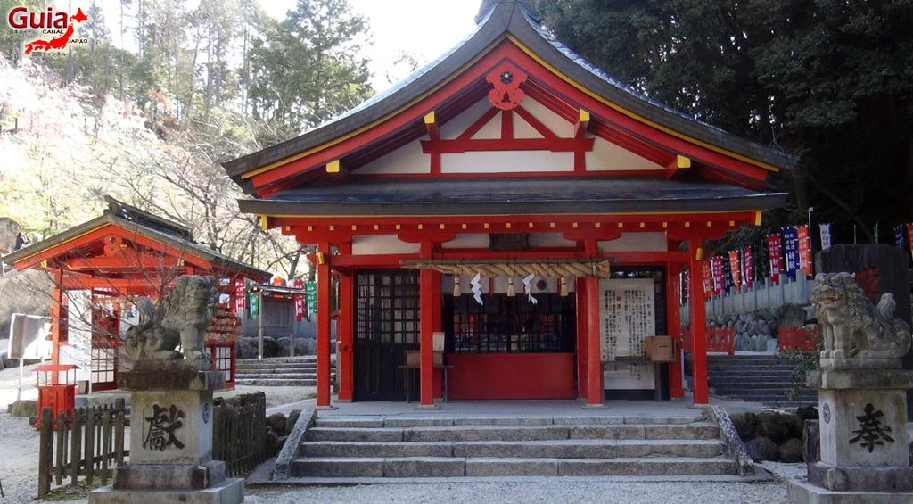 Vagina Festival - Hounen Matsuri 44