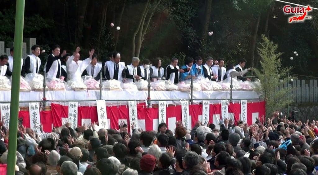 Vagina Festival - Hounen Matsuri 56