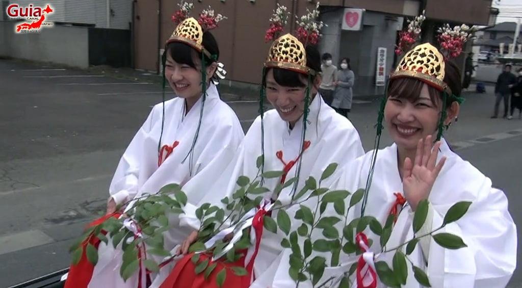 Vagina Festival - Hounen Matsuri 8