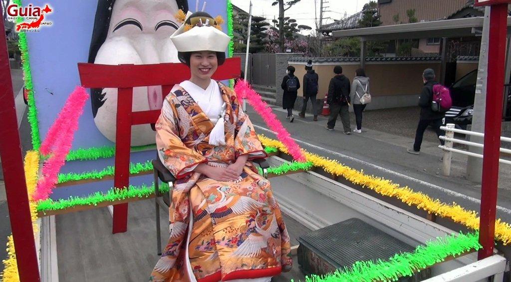 Vagina Festival - Hounen Matsuri 12