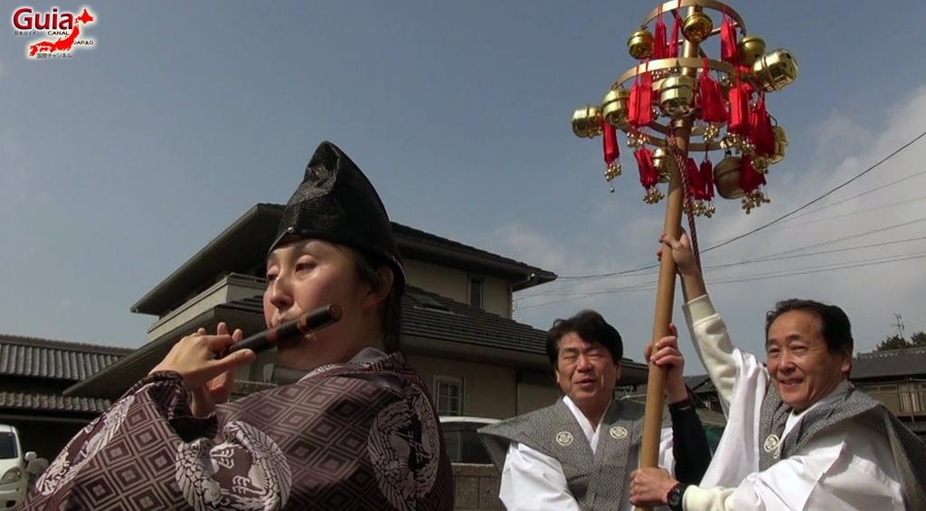 Vagina Festival - Hounen Matsuri 25