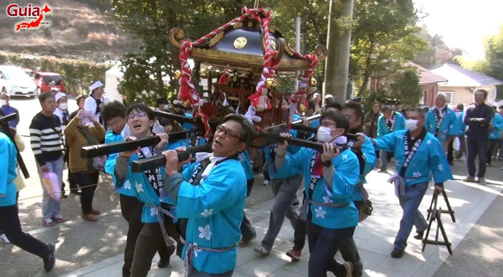 Vagina Festival - Hounen Matsuri 27