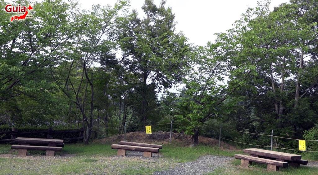 Hamakita Forest Park - Hamamatsu 14