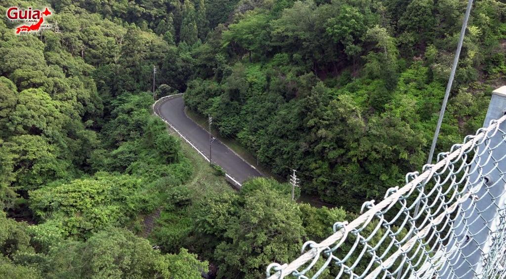 Hamakita Parque Florestal - Hamamatsu 3