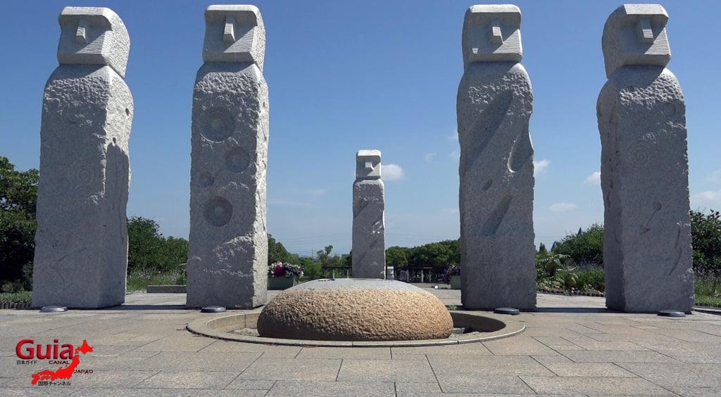 Park Nakatajima Enshu Seaside Hamamatsu 6