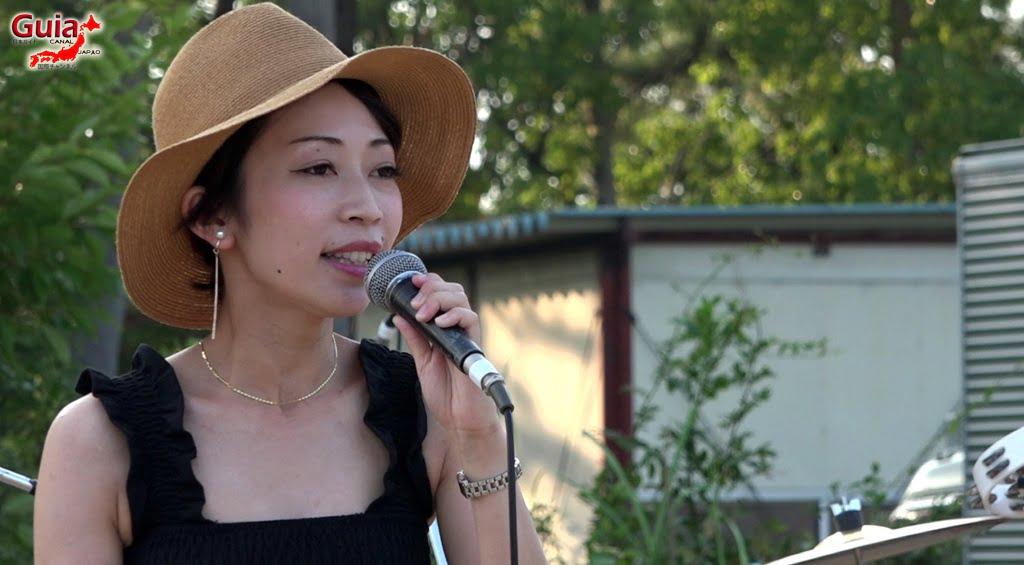 Okuhamanakohan Mikkabi Hanabi Taikai - 奥浜名湖畔 三ヶ日花火大会 (2020 Cancelado) 12