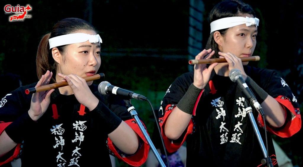 Okuhamanakohan Mikkabi Hanabi Taikai - 奥浜名湖畔 三ヶ日花火大会 (2020 Cancelado) 28