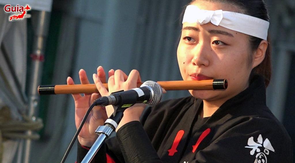 Okuhamanakohan Mikkabi Hanabi Taikai - 奥浜名湖畔 三ヶ日花火大会 (2020 Cancelado) 29