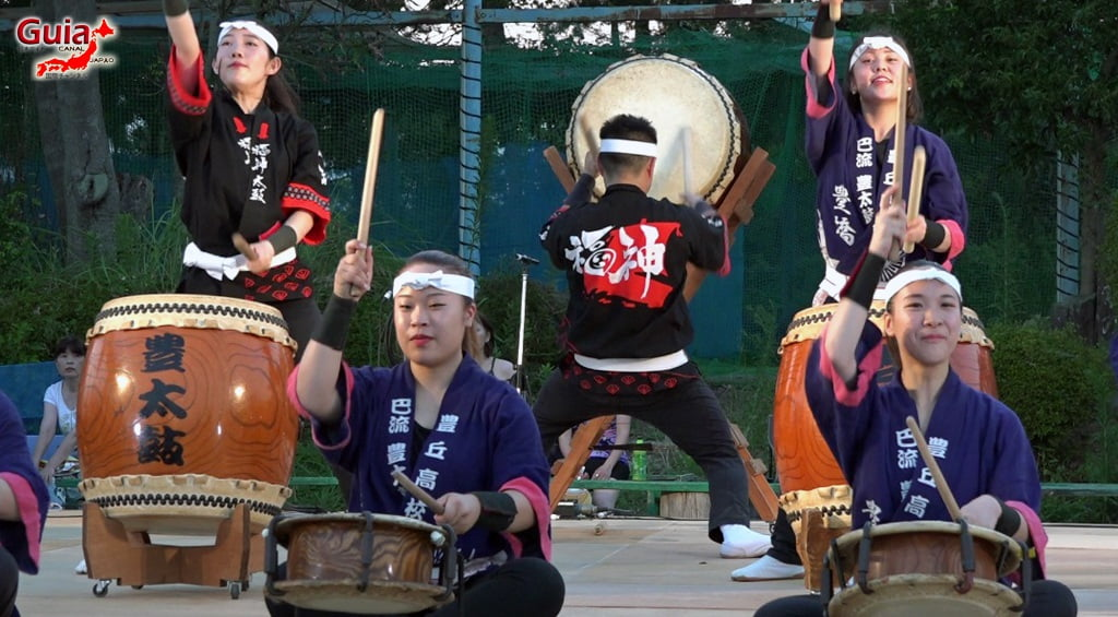 Okuhamanakohan Mikkabi Hanabi Taikai - 奥浜名湖畔 三ヶ日花火大会 (2020 Cancelado) 31