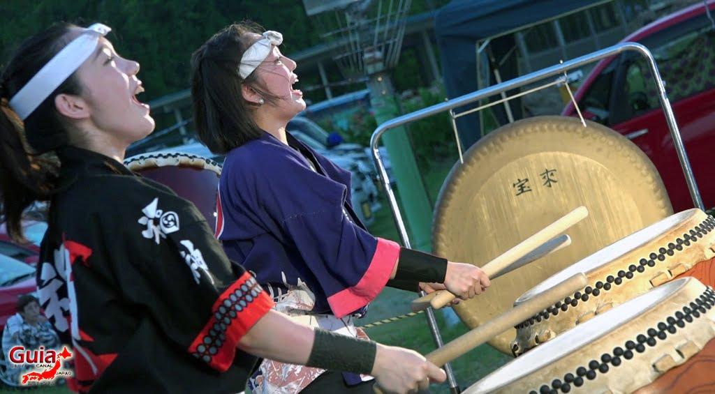Okuhamanakohan Mikkabi Hanabi Taikai - 奥浜名湖畔 三ヶ日花火大会 (2020 Cancelado) 32