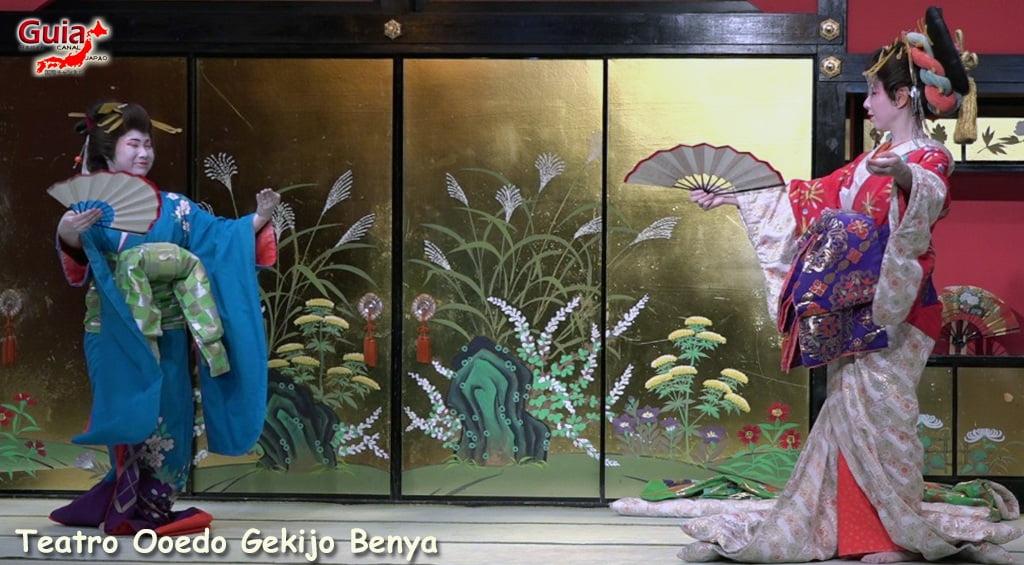 Ise Ninja Kingdom 39