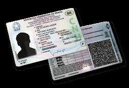 Регларизация документов после возвращения в Бразилию 5