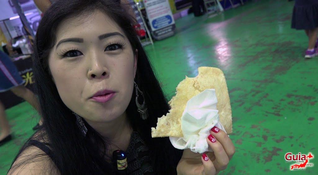 21a fiesta de junio de Hamamatsu 103
