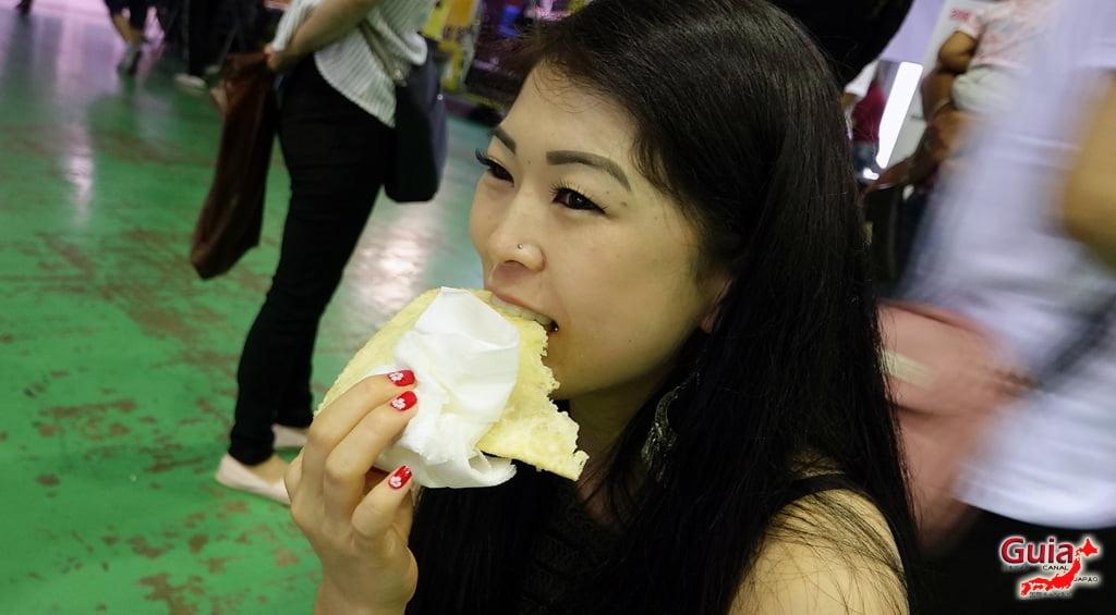 21a fiesta de junio de Hamamatsu 104