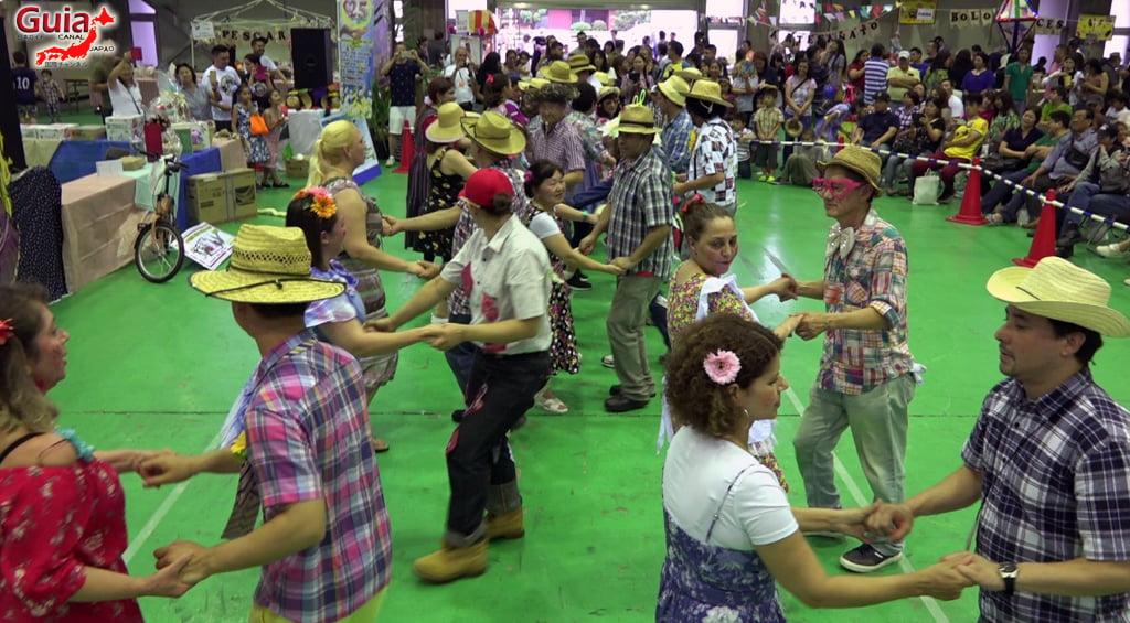 XXI Festa Junina de Hamamatsu 110